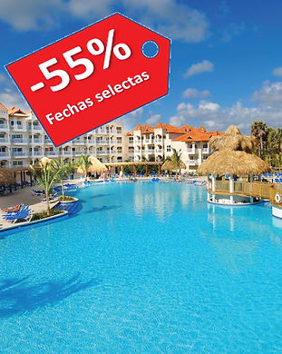 Occidental-Caribe-55%-OFF.jpg