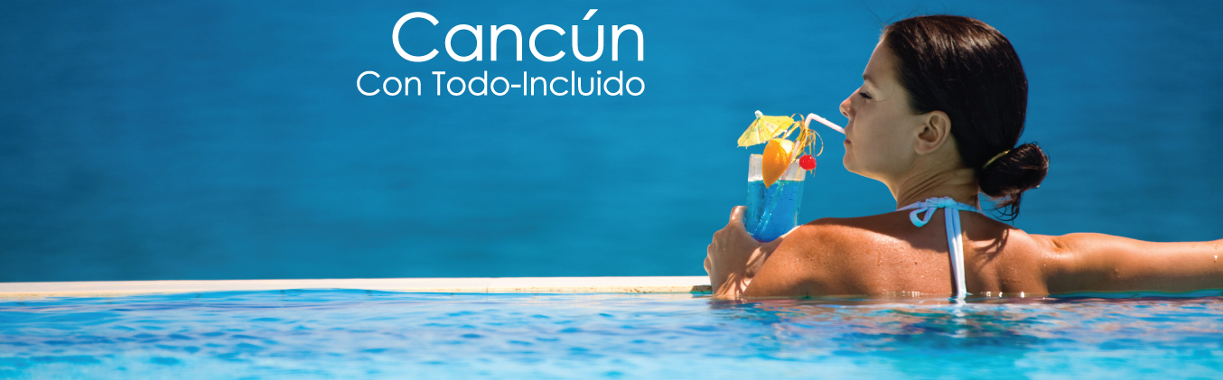 Cancun-Todo-Incluido