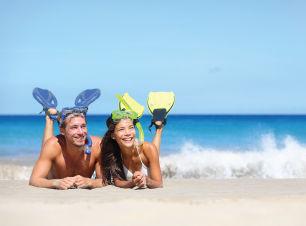 Hoteles baratos en Las Bahamas | contodoincluido.com
