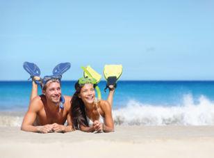 Vacaciones y Hoteles todo incluido baratos en Las Bahamas | contodoincluido.com