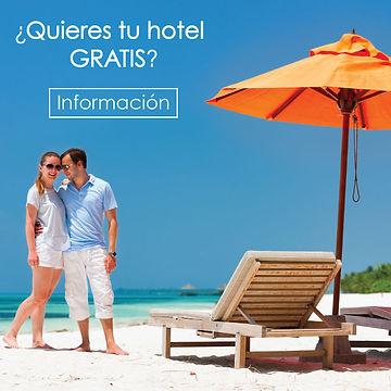 Hotel-Gratis-600X600.jpg