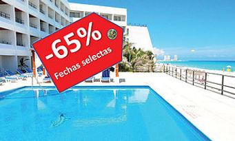 Flamingo Resort Cancun.jpg
