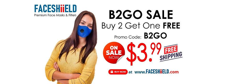 Faceshiield-B2GO-SALE-TOP.jpg