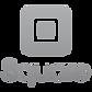 Square plataforma de pago seguro