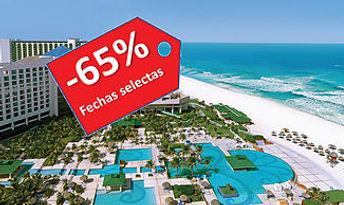 Iberostar Cancun.jpg