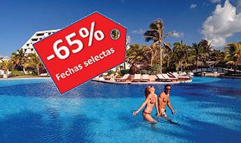 Grand Oasis Cancun.jpg