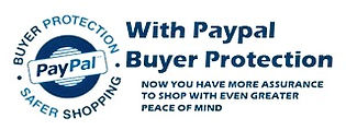 PayPal%20Buyer%20Protection_edited.jpg