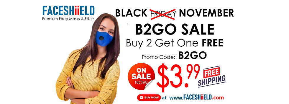 Faceshiield-B2GO-SALE-TOP.jpg