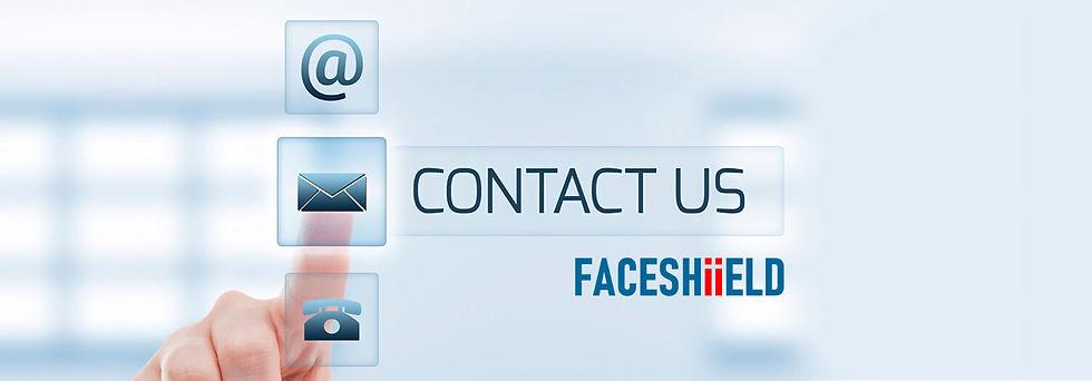 Contact-us-FACESHiiELD.jpg