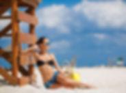 Hoteles baratos en Miami, Florida | Estados Unidos | contodoncluido.com