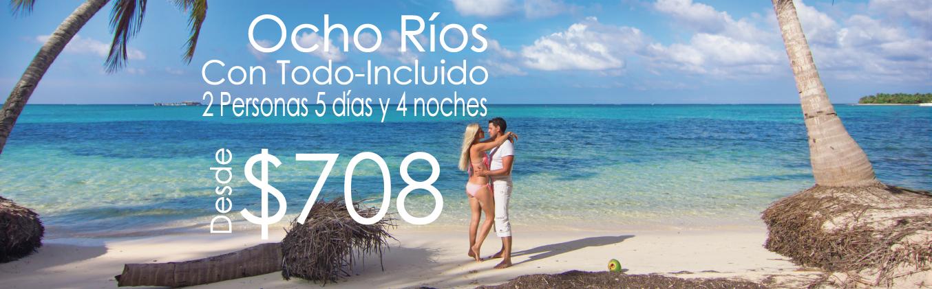 Ocho-Rios-Desde-$708