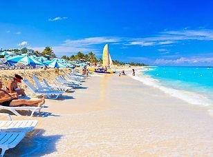 Vacaciones y Hoteles todo incluido baratos en Varadero| Cuba | contodoincluido.com