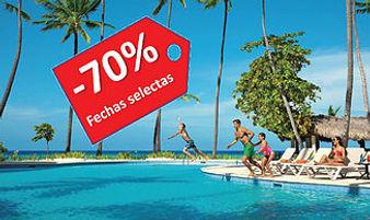 Impressive Premium Resort Punta Cana.jpg