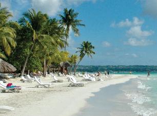 Hoteles baratos en Montego Bay | Jamaica | contodoincluido.com