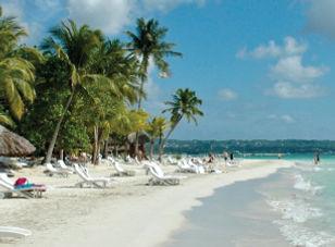 Vacaciones y Hoteles todo incluido baratos en Montego Bay | Jamaica | contodoincluido.com