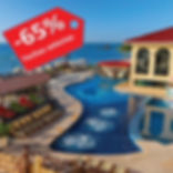 Al-Ritmo-Cancun-Resort-65%--SM.jpg