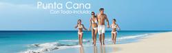 Punta-Cana-Con-Todo-Incluido