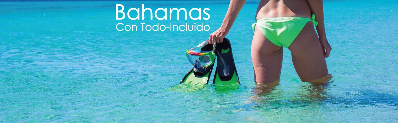 Bahamas-Con-Todo-Incluido