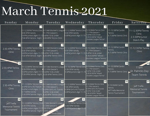 March Tennsi Calendar -page-001.jpg