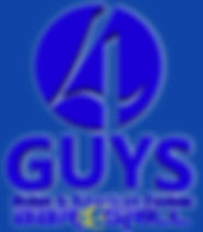 4GUYS_BAR&GRILL_LOGO_WEB.jpg