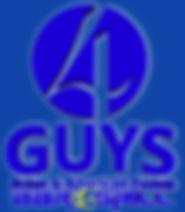 4GUYS_BAR&GRILL_LOGO_WEB.jpg