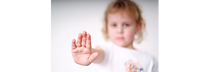 self-defense-for-children.png