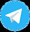 492-4925781_telegram-free-download-and-c