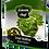 Thumbnail: KareemChef Dried Mallow  200 g ملوخية بلدية  مجففة