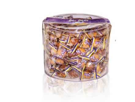 DIVA Butter Candies Filled (Mix)|908 g|سكاكر الزبدة محشية (مشكل )