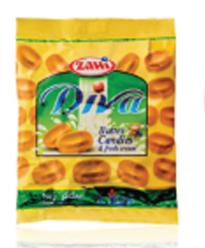DIVA Candies Butter|175 g|سكاكر  الزبدة