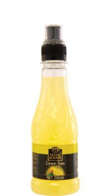 Kemal Kukrer Lemon Sauce |250 ml|صلصة الليمون/ PET