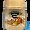 Thumbnail: KareemChef Hazelnut Cream 300 g كريمة البندق