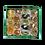 Thumbnail: KareemChef Mix Dried Fruit |450 g|فواكه الشام المجففة