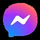 Facebook-Messenger-New-Logo-Vector-01_ed