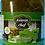 Thumbnail: KareemChef Grape Leaves|1200 g|ورق عنب