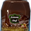 Thumbnail: KareemChef Hazelnut Cream W/Chocolate |700 g|شوكولا كريمة البندق