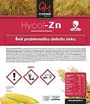 GMCH12_HycolZn_175x162mm_nahled.jpg