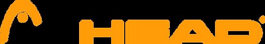head_logo_HDPLUS.png