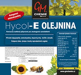 Hycol-E OLEJNINA