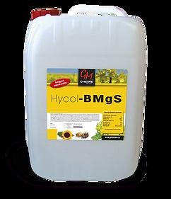 Hycol-BMgS