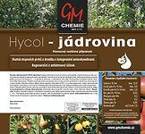 GMCH19_HycolJadrovina_175x162mm_nahled.j