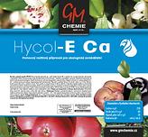 Hycol-E Ca