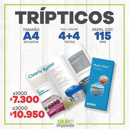 tripticos feed.jpg