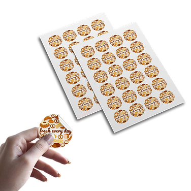 ROUND-PAPER-STICKER-04-scaled.png