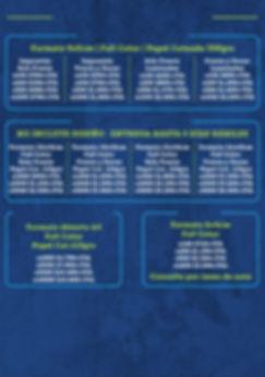 lista de precios web.jpg