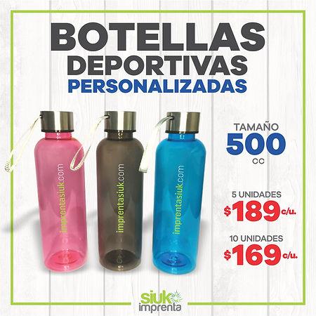 botellas feed.jpg