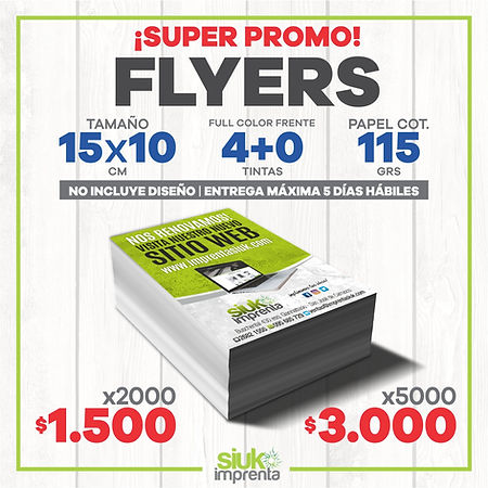 flyer super promo feed.jpg