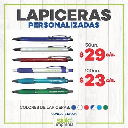 lapiceras feed.jpg