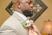 FOM Wedding-6.jpg