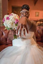 FOM Wedding-26.jpg